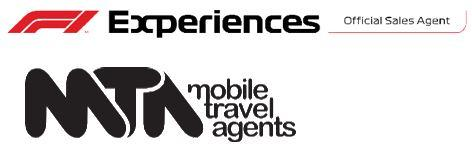 Mobile Travel Agents Logo