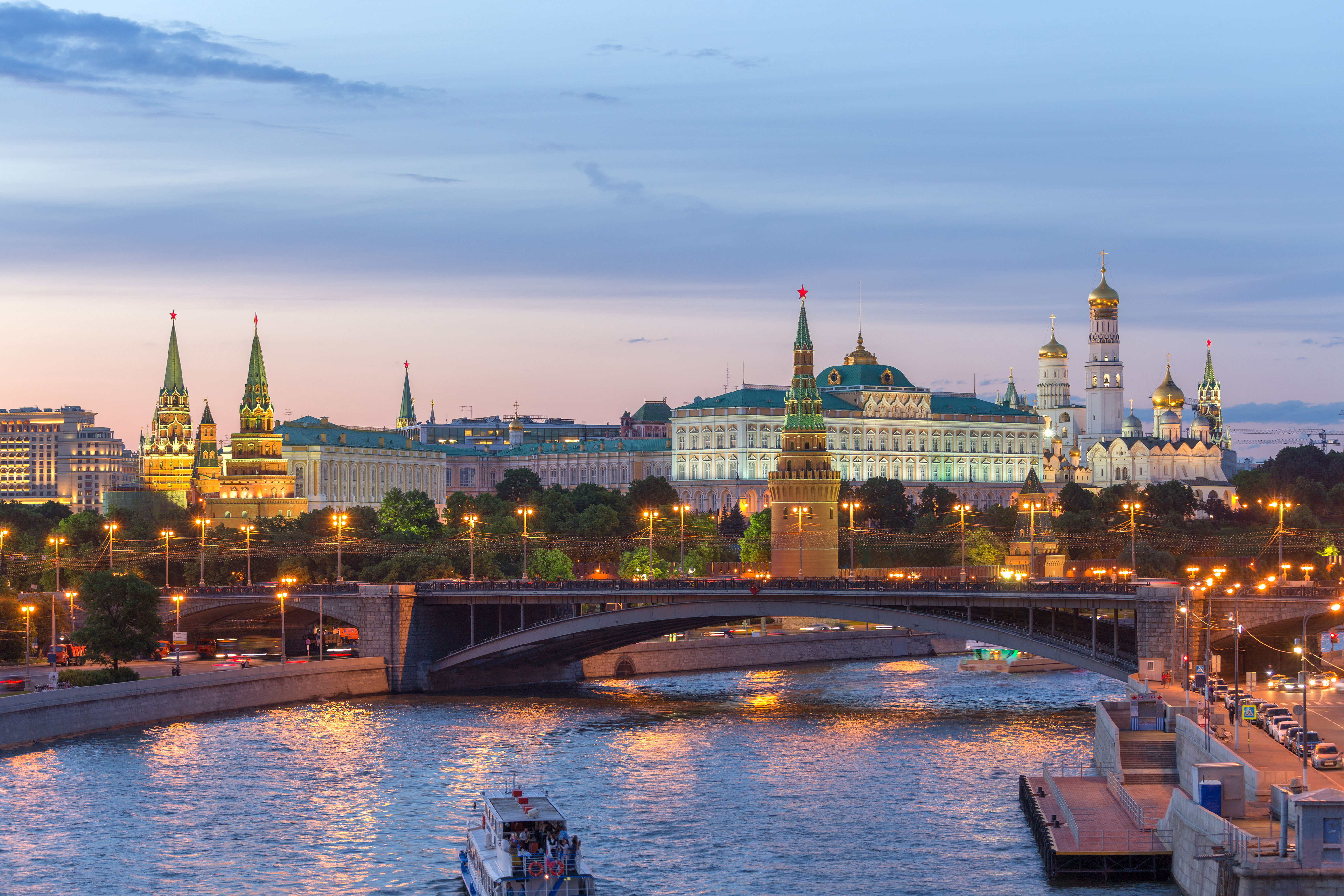 an opinion on the tsars in history and their fear in the russia By georgie anne geyer andrews mcmeel syndication washington now for one of my major resolutions for 2018 - putting russia in necessary perspective.