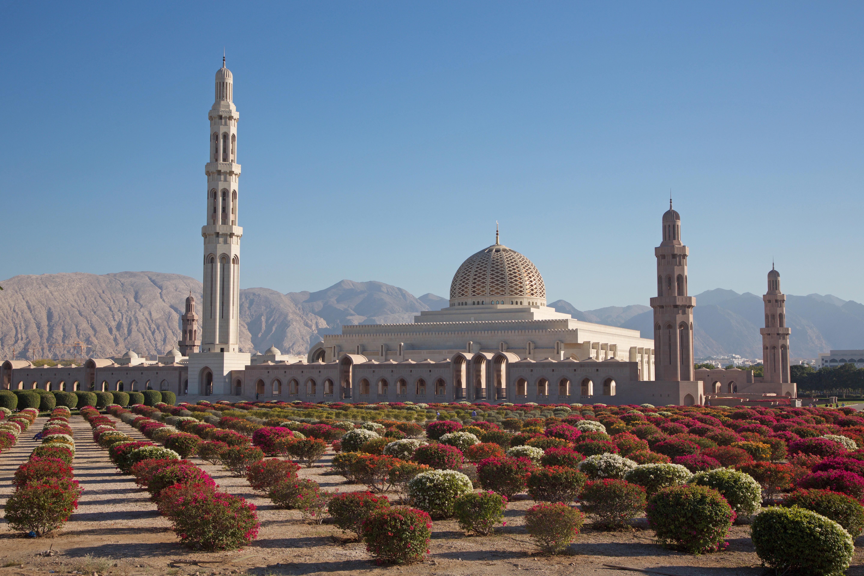 Travel Club Tours Authentic Oman West Travel Club