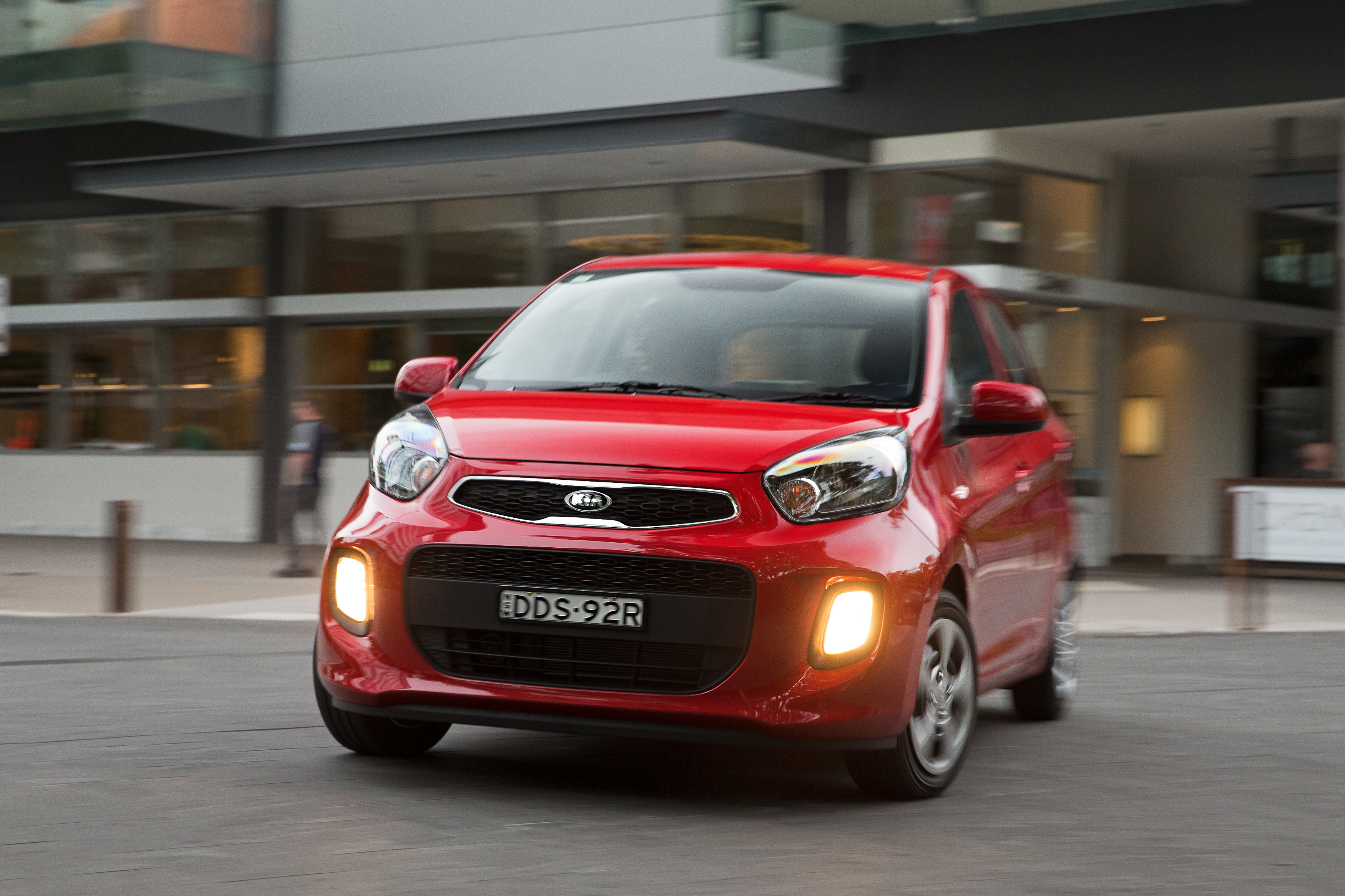 Australia's cheapest (and priciest) cars per… | West Travel Club
